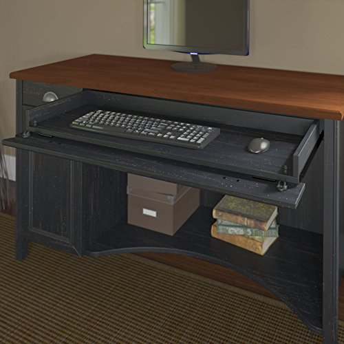 Stanford-Computer-Desk-in-Antique-Black-0-1