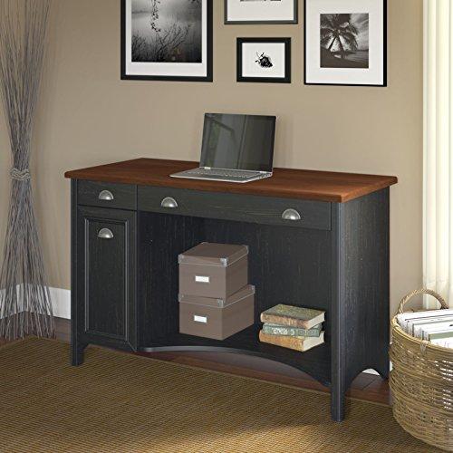Stanford-Computer-Desk-in-Antique-Black-0