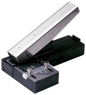 Stapler-Style-Slot-Punch-with-Adjustable-Guide-0