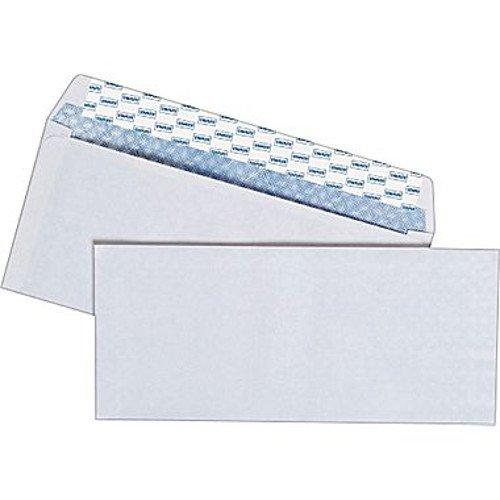 Staples-10-EasyClose-Security-Tint-Envelopes-500Box-0