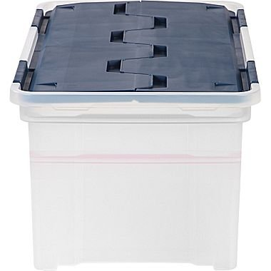 Staples-Wing-Lid-Tote-Letter-Large-0-0