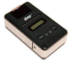 Star-Micronics-SM-S220i-DB40-Portable-Printer-2-BluetoothSerial-for-iOSAndroidWindows-Tear-Bar-Power-Supply-Incl-0
