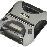 Star-Micronics-SM-T300I-DB50-Durable-Portable-Receipt-Printer-3-BluetoothSerial-for-iOSAndroidWindows-Tear-Bar-Power-Supply-Incl-0