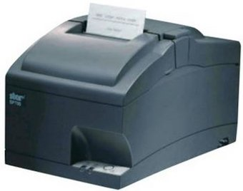 Star-Micronics-SP742ME-GRY-US-Impact-Receipt-Printer-Ethernet-Auto-Cutter-Internal-Power-Supply-with-Power-Cable-Incl-0