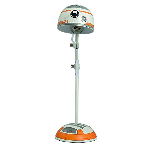 Star-Wars-BB-8-Desktop-Lamp-Light-0-0