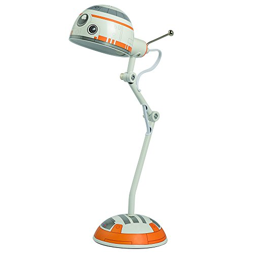 Star-Wars-BB-8-Desktop-Lamp-Light-0