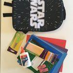 Star-Wars-K-4-School-Supply-Bundle-0