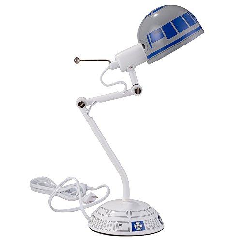 Star-Wars-RD-D2-Desktop-Lamp-Light-0-0