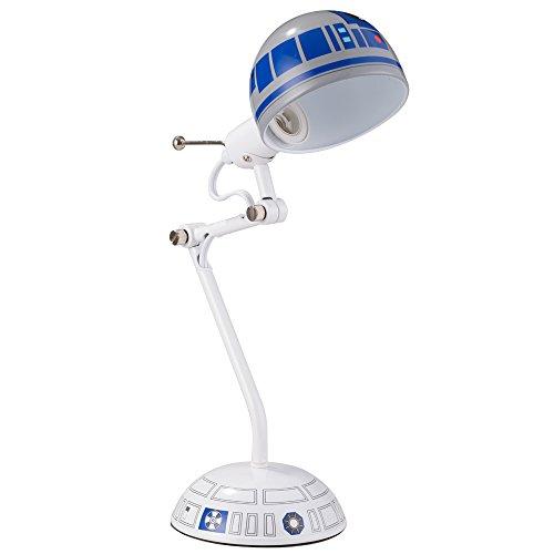 Star-Wars-RD-D2-Desktop-Lamp-Light-0