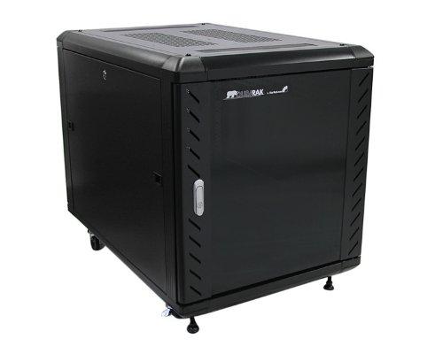Startechcom-RK1236BKF-12U-36-Server-Rack-Cabinet-0
