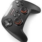 SteelSeries-Stratus-XL-Bluetooth-Wireless-Gaming-Controller-for-Windows-Android-Samsung-Gear-VR-HTC-Vive-and-Oculus-0-0