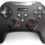 SteelSeries-Stratus-XL-Bluetooth-Wireless-Gaming-Controller-for-Windows-Android-Samsung-Gear-VR-HTC-Vive-and-Oculus-0