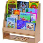 Steffy-Wood-Products-Book-Display-0