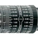 Stellarscope-Handheld-Star-Finder-Gazer-Astronomy-Scope-with-Accessories-0-0
