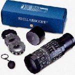 Stellarscope-Handheld-Star-Finder-Gazer-Astronomy-Scope-with-Accessories-0-1