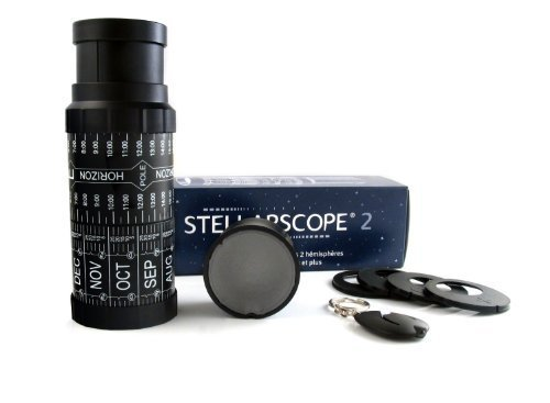 Stellarscope-Handheld-Star-Finder-Gazer-Astronomy-Scope-with-Accessories-0