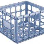 Sterilite-Storage-Crate-6-Pack-0