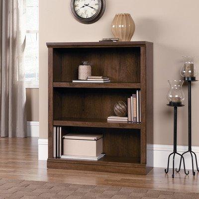 Storage-Three-Shelf-Bookcase-0