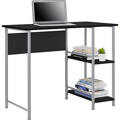 Student-Desk-in-Simplistic-Design-with-Large-Workspace-suitable-for-use-with-any-Laptop-or-Computer-and-Side-Bookshelves-for-easy-access-to-books-and-other-reference-materials-36W-x-20D-x-30H-0-0