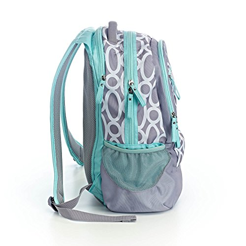 Studio-C-Hip-Chic-Backpack-96213-0-0