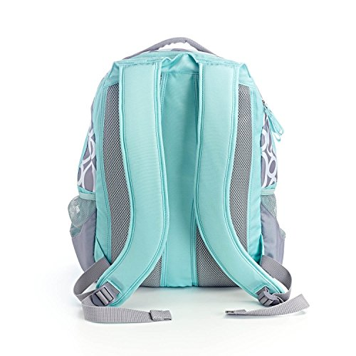 Studio-C-Hip-Chic-Backpack-96213-0-1