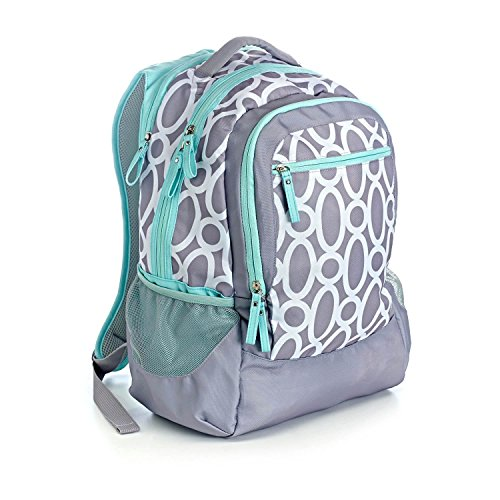 Studio-C-Hip-Chic-Backpack-96213-0
