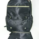Studio-C-On-the-Prowl-Backpack-98888-0-0