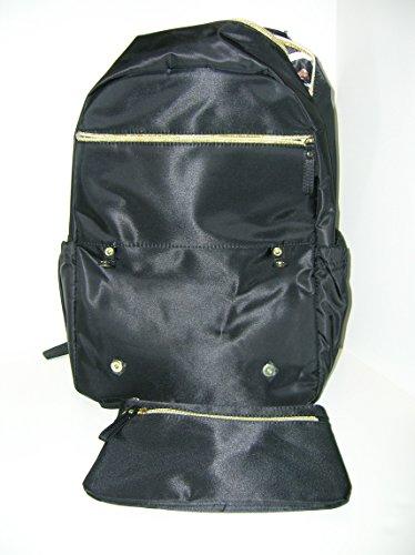Studio-C-On-the-Prowl-Backpack-98888-0-0