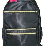 Studio-C-On-the-Prowl-Backpack-98888-0