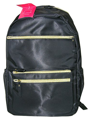 Studio-C-On-the-Prowl-Backpack-98888-0