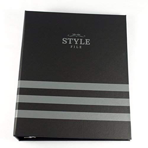 Style-File-Client-Book-Complete-Set-0-0