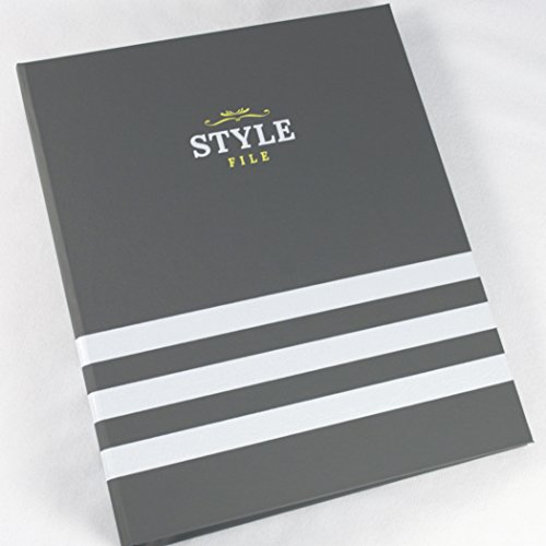 Style-File-Client-Book-Complete-Set-0