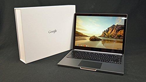 Super-Google-Chromebook-Pixel-WIFI-Touch-Screen-1285-2560×1700-32-LCD-i5-3427U-4GB-DDR3-32GB-SSD-34lbs-Ultraportable-0