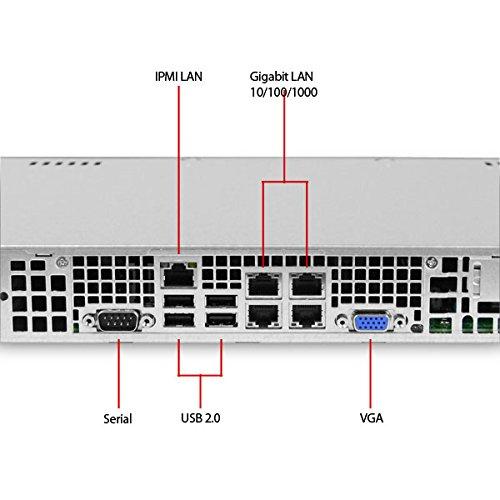 Supermicro-1U-Rackmount-Intel-Atom-Quad-C2550-w-4GB-A1SAM-2550F-CSE-512L-200B-0-1