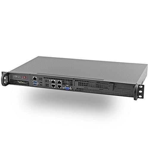 Supermicro-5018D-FN4T-Xeon-D-1541-8-Core-Front-IO-Mini-1U-Rackmount-w-Dual-10GbE-0-0