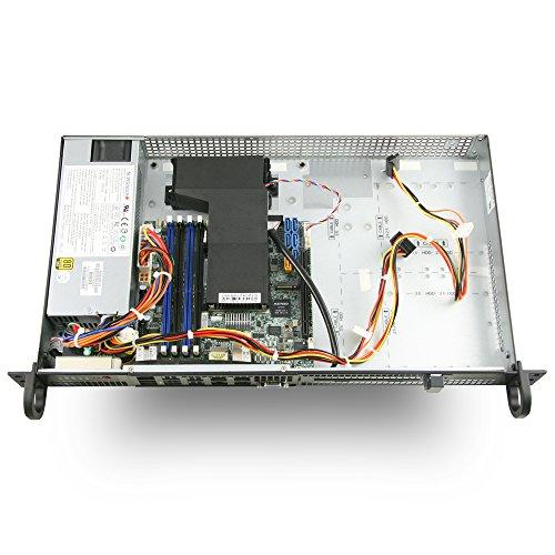 Supermicro-5018D-FN4T-Xeon-D-1541-8-Core-Front-IO-Mini-1U-Rackmount-w-Dual-10GbE-0-1