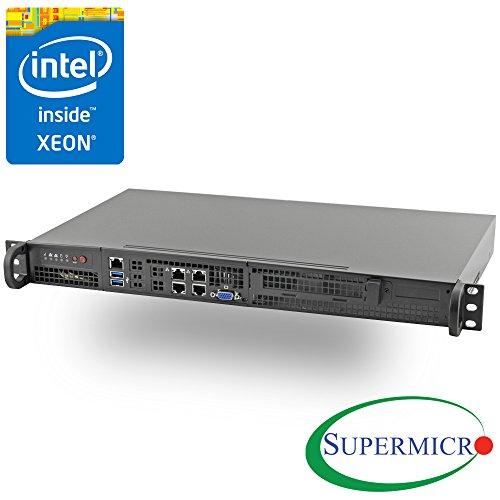 Supermicro-5018D-FN4T-Xeon-D-1541-8-Core-Front-IO-Mini-1U-Rackmount-w-Dual-10GbE-0