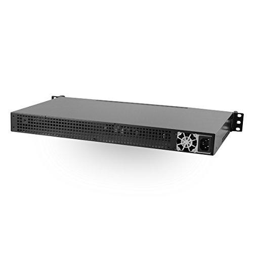 Supermicro-A1SRi-2558F-Intel-Atom-C2558-Front-IO-1U-Rackmount-w-Quad-LAN-IPMI-0-0
