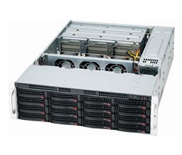 Supermicro-SC837-E26-RJBOD1-Rack-Mountable-3U-Series-Enclosure-CSE-837E26-RJBOD1-Black-0
