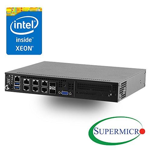 Supermicro-SYS-E300-8D-Intel-Xeon-D-1518-Dual-10G-SFP-6-GbE-LAN-IPMI-Mini-Server-0