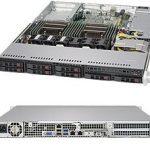 Supermicro-SuperServer-1028R-TDW-Barebone-System-1U-Rack-mountable-Intel-C612-Express-Chipset-Socket-R-LGA-2011-2-x-SYS-1028R-TDW-0