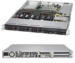 Supermicro-SuperServer-1028R-TDW-Barebone-System-1U-Rack-mountable-Intel-C612-Express-Chipset-Socket-R-LGA-2011-2-x-SYS-1028R-TDW-0