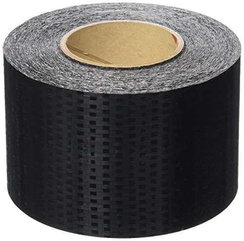 Surface-Shields-BP4180-4-x-180-Scrim-Shield-Repair-Tape-0