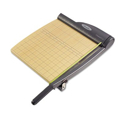 Swingline-ClassicCut-Guillotine-Paper-Trimmer-0