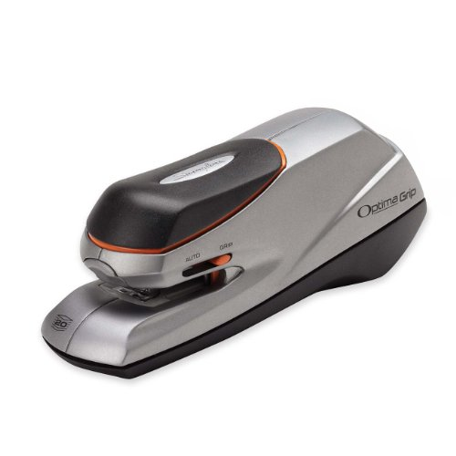 Swingline-Electric-Stapler-Optima-Grip-Dual-Power-20-Sheet-Capacity-Silver-S7048207-0