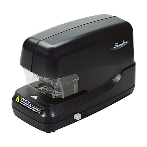 Swingline High Capacity Electric Stapler S7069270b
