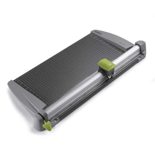 Swingline-Paper-Trimmer-Cutter-Rotary-Commercial-Heavy-Duty-24-Cut-Length-30-Sheet-Capacity-SmartCut-9624-0