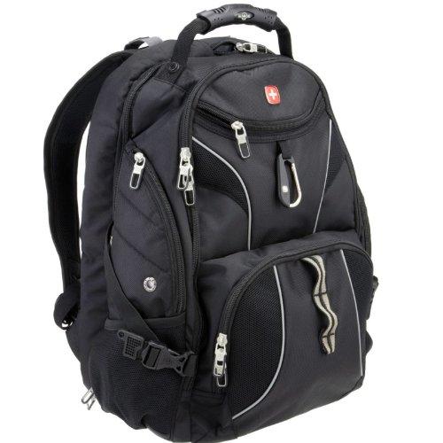 Swiss-Gear-Lightweight-ScanSmart-Laptop-Backpack-SA1923-0