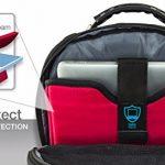 SwissGear-Blue-Ibex-17-Computer-Backpack-15L-x-10W-x-19H-0-0