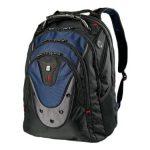 SwissGear-Blue-Ibex-17-Computer-Backpack-15L-x-10W-x-19H-0